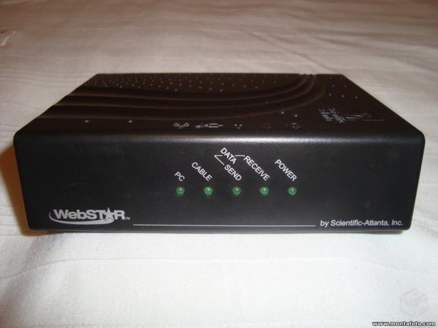 WEBSTAR DPC2100 WINDOWS DRIVER DOWNLOAD