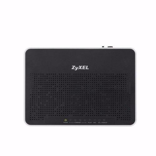 modem wi-fi zyxel
