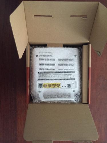 modem wifi arnét kit auto instalable local en pilar !