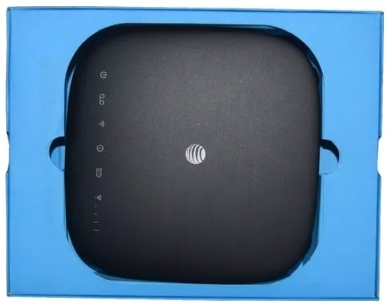 Zte Mf279   JustHere tk - Hot Popular Items