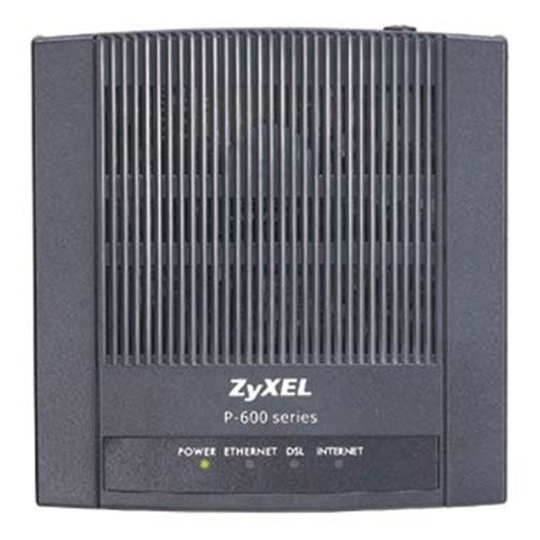 ZYXEL P-660R-T1 V3S WINDOWS 7 64 DRIVER
