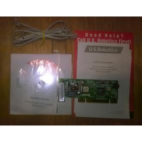 ASOUND LUCENT 56KV92 PCI DRIVERS WINDOWS