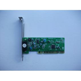 ASOUND LUCENT 56KV92 PCI DRIVER DOWNLOAD