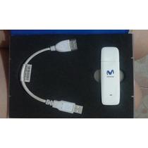 Modem Internet Bam Zte Mf626 Movistar
