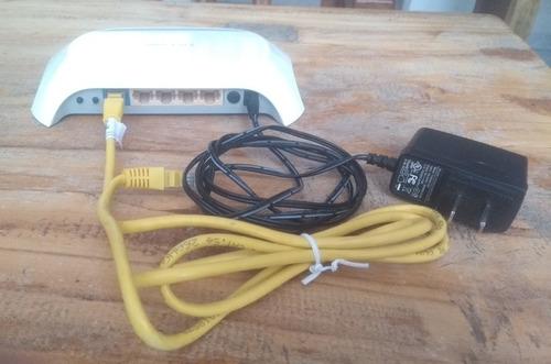 modems hitron y tp link