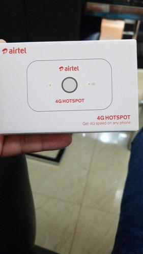 moden huawey airtel para digitel nuevo conecta 10 usuarios