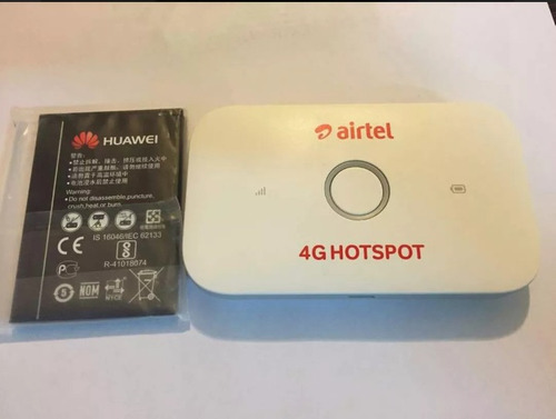 moden router wifi multibam digitel lte 4g y movistar 3.9g