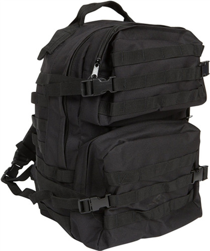 modern warrior acu high quality and great design military ba