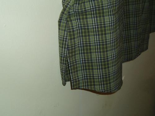 moderna blusa  marca faded glory woman    maa.