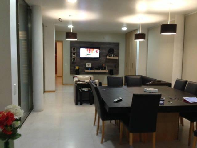 moderna casa a metros del mar!!!!