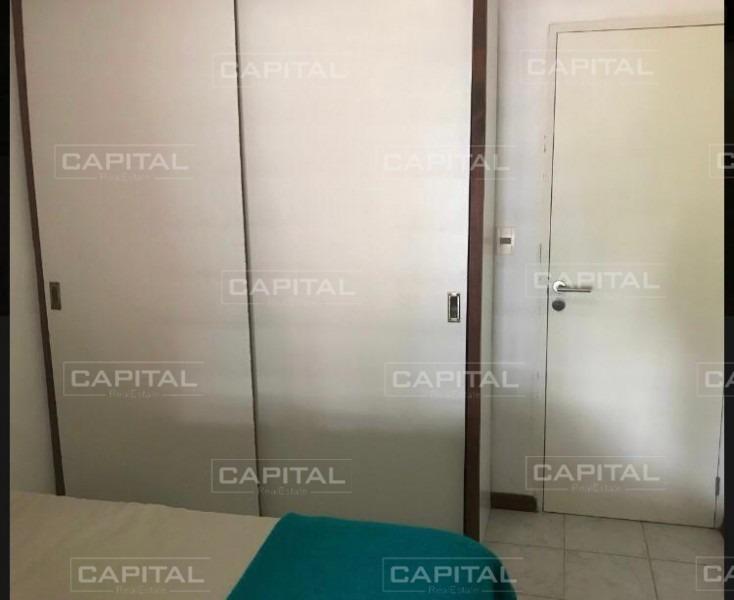 moderna casa de dos dormitorios en venta - jardines de códoba-ref:28741