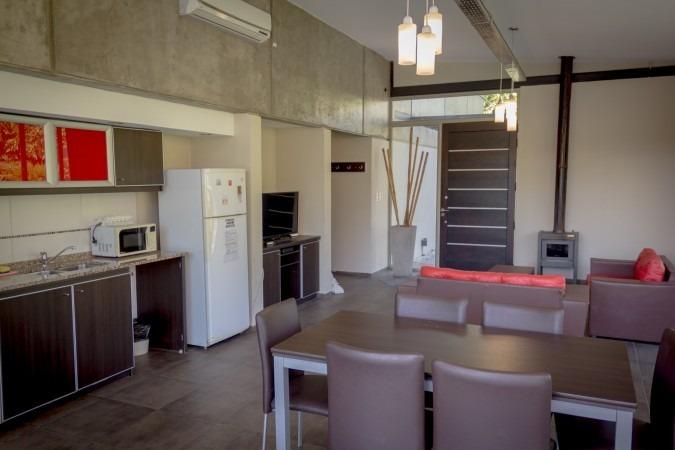 moderna casa en valle grande - solar del valle