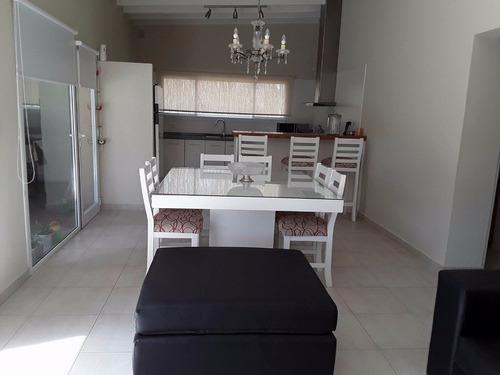 moderna casa minimalista en ostende
