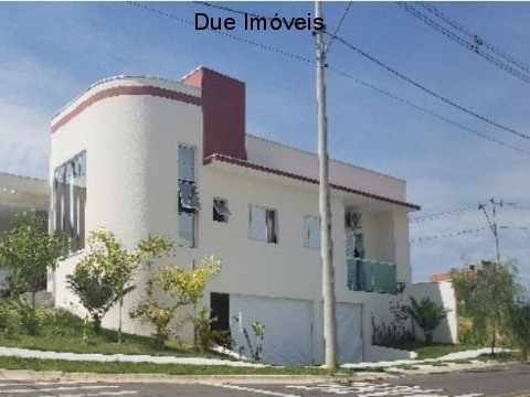 moderna casa no condomínio jardins do império 3 dormitórios - ca01870 - 67651081