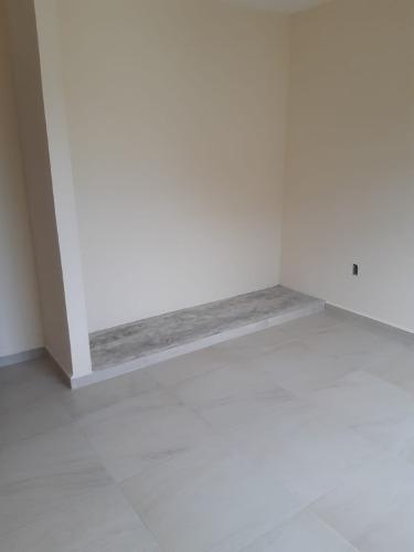 moderna casa nueva en venta, colonia niños héroes, tampico, tamaulipas.