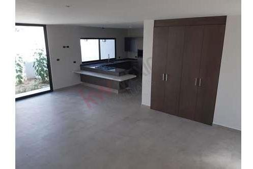 moderna casa venta,  residencial punta san luis