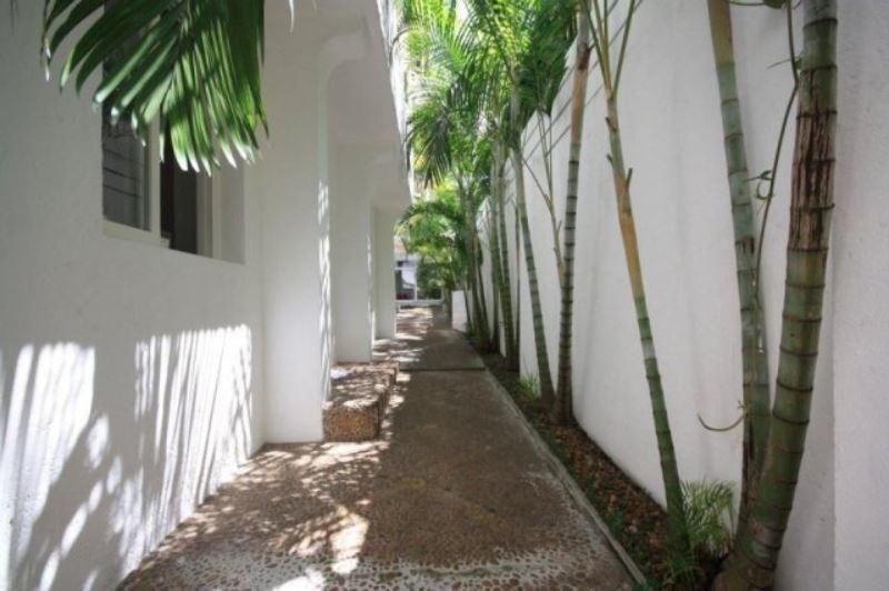 moderna, clean, pronta para morar! jd. paulistano - 353-im21644
