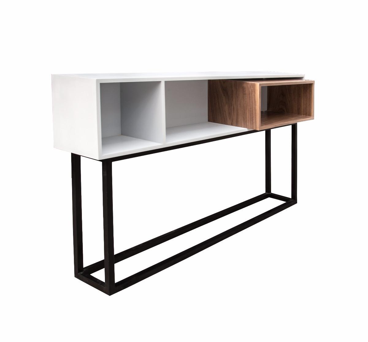 Muebles Comodas Modernas En Mercado Libre M Xico # Muebles Bufeteros Modernos