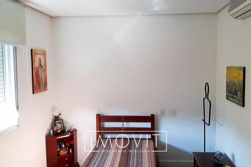 moderna e clean com fino acabamento - ca0340