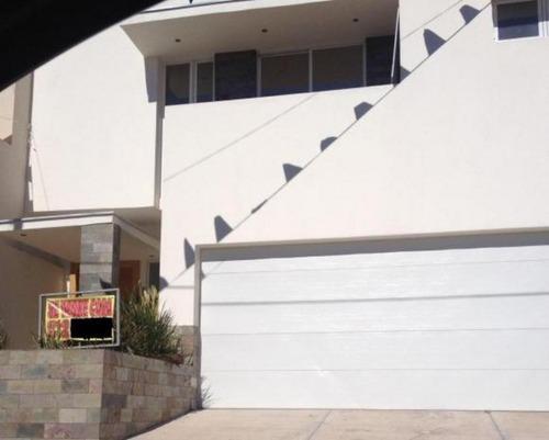 moderna misiones casa venta $ 2,730,000 mxn jecadir sp 01 14