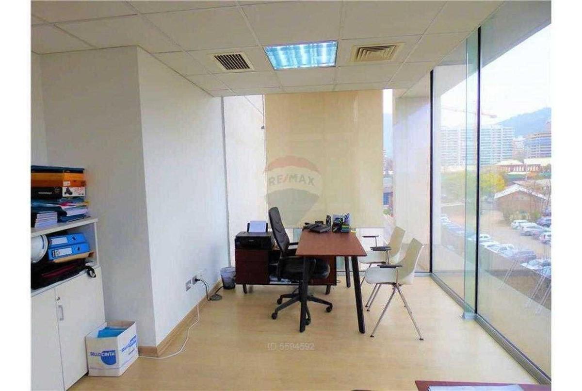 moderna oficina excelente precio!!!