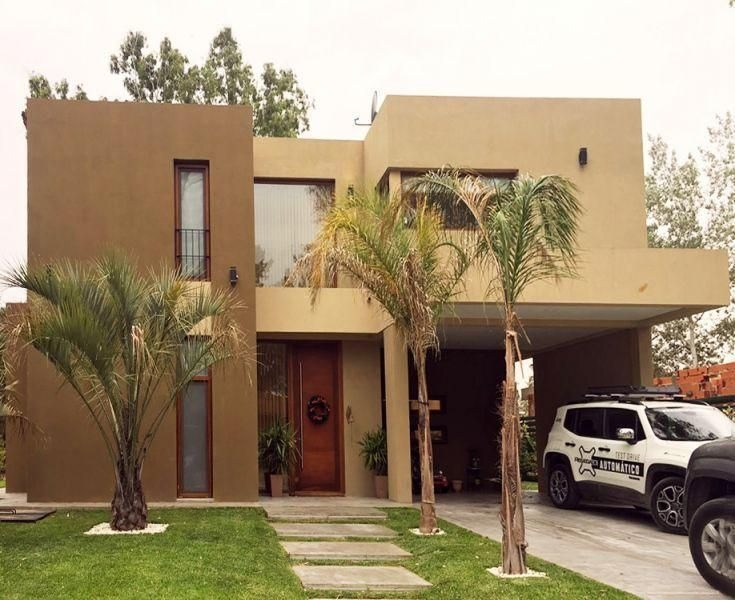 moderna propiedad en saint thomas oeste