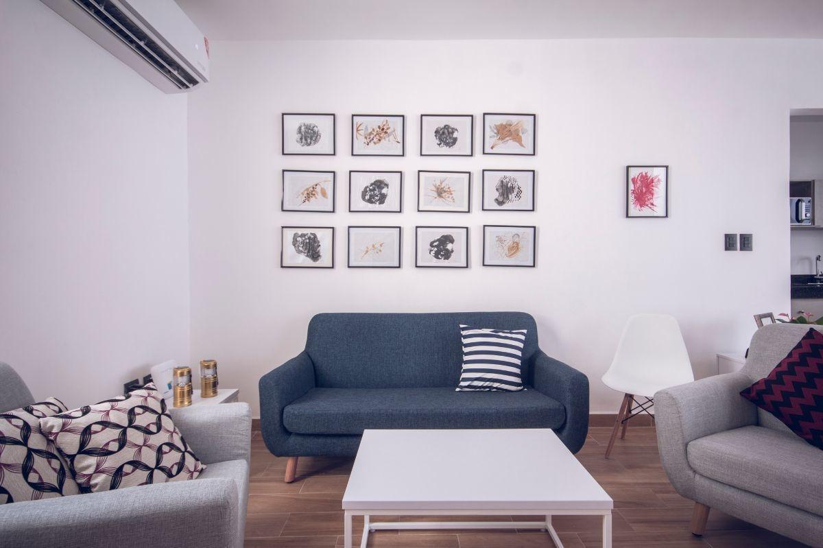 moderna villa de 3 habs en antalea en telchac