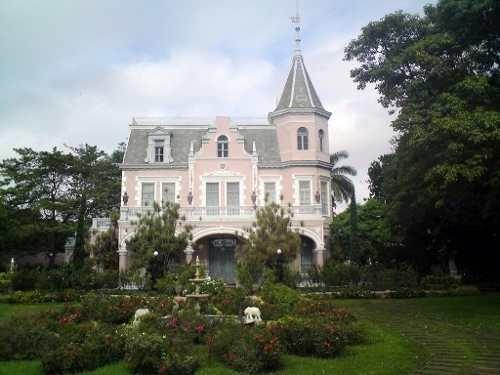modernas casas mod- b plus en privada magnolia