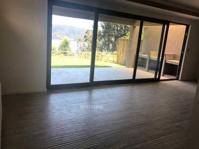 modernas casas nuevas en villuco desde 9500 uf hasta 10.500 uf