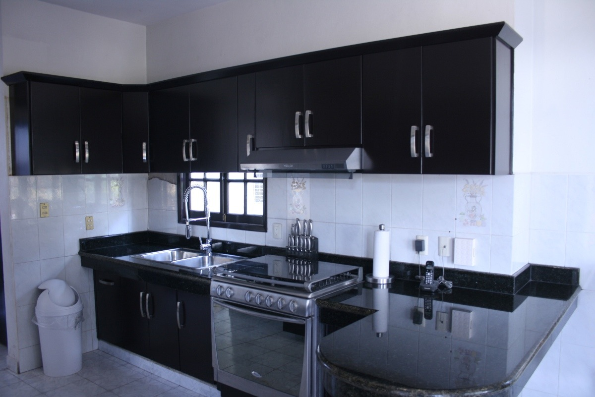Modernas jaladeras para cocina y closet minimalista 94 Fotos para cocina