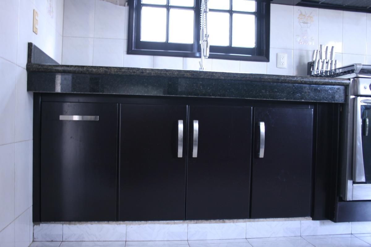 Modernas jaladeras para cocina y closet minimalista 94 - Puertas de cocinas modernas ...