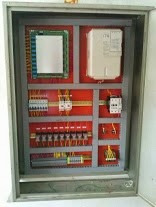 modernizacion, mantenimiento y servicio de ascensores