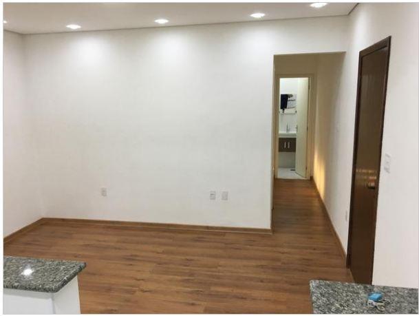 modernizado = bem localizado = garagem - ap1170