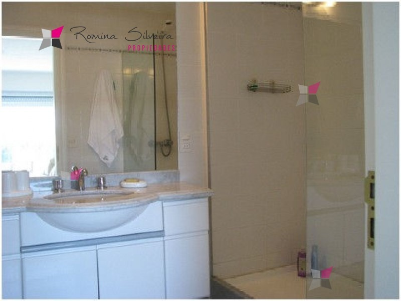 moderno 2 dormitorios en mansa - ref: 5002