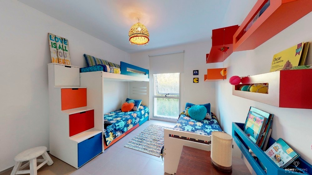 moderno apartamento casa duplex en punta ballena con piscina