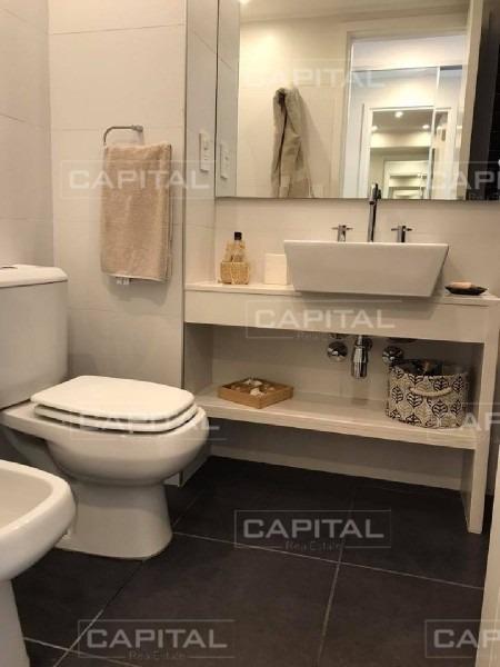 moderno apartamento de 2 dormitorios con muy buenos servicios -ref:26505