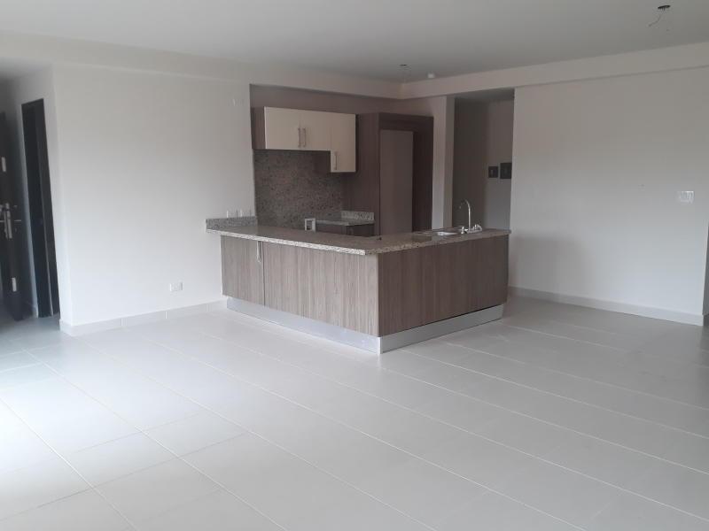 moderno apartamento en venta en albrook panamá cv