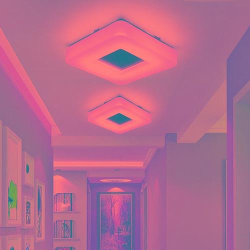 moderno ceiling lights cúpula porche de la lámpara pequeñ