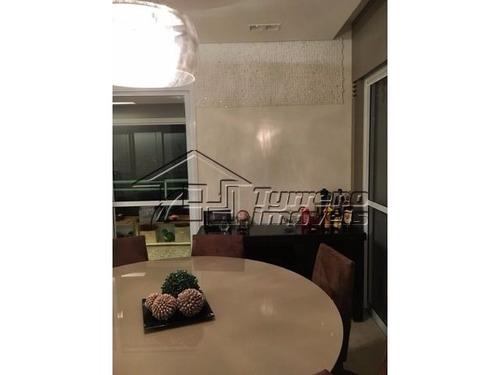 moderno com armários, excelente padrão de acabamento - condomínio clube