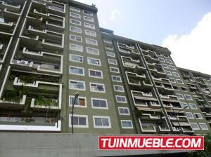 moderno, cómodo y lujoso apartamento