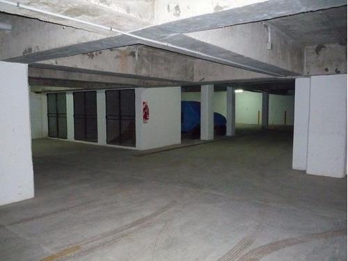 moderno departamento en venta en pinamar centro