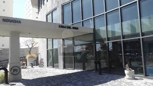 moderno departamento en venta / renta, por vía atlixcáyot, cerca del crit. puebla, pue.