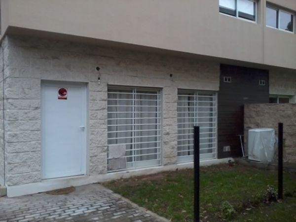 moderno dúplex en venta 4 ambientes en solar de monte grande