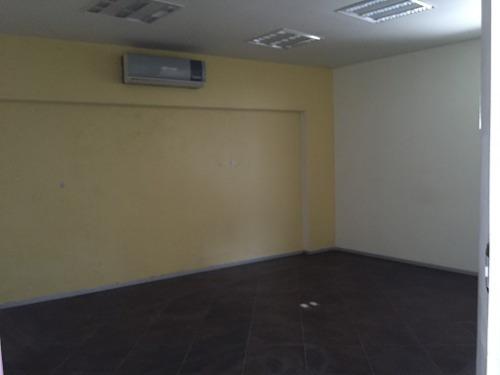 moderno edificio en esquina  av. morones prieto ex2138 disponible en venta o renta