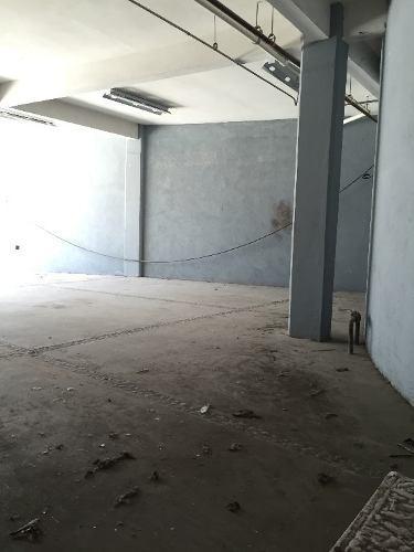 moderno edificio esquina con entrada ave. morones prieto ex2189 disponible venta o renta