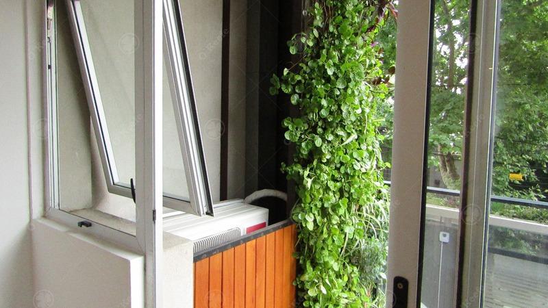 moderno semipiso 2 ambientes en venta en quilmes