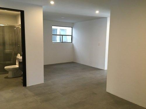 moderno tipo minimalista, amplios espacios