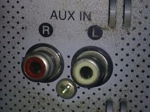 modificacion conectar pc y celular en equipos viejos