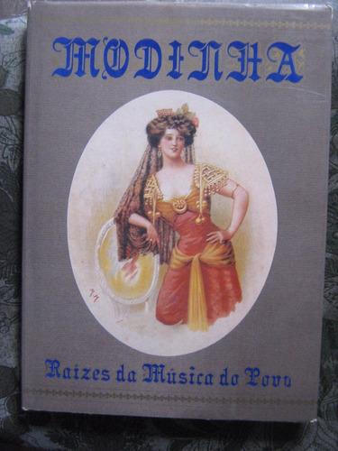 modinha raíces música del pueblo rolim valenca en portugués