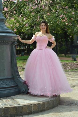 modista alta costura (15 años, novias, fiesta, arreglos,etc)